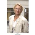 Borgarrådet Ulla Hamilton (M) tal i dag på Svenskt vattens vattenstämma 2012
