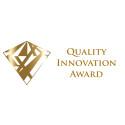 Fem innovationer med tydligt fokus på framtidens utmaningar tilldelas Quality Innovation Award 2017