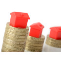 Bank of England says Help to Buy mortgage guarantee not needed