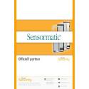 PDF: Sensormatic väljer Gate Security som ny partner i Sverige!