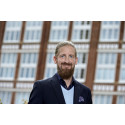 Ecopilot tecknar partneravtal med Nordomatic - stärker närvaron på den nordiska marknaden