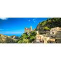 A Grand Tour of Sicily