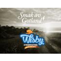 Smak av Gotland grundar ny gotländsk matfestival