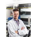Asiakastarina: Lääke lähellä potilasta
