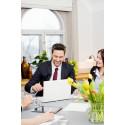 Congrex tar upp kampen mot ineffektiva möten