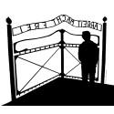 Not the End: Konstnärer tolkar Förintelsen i ny utställning