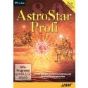 Horoskope und Analysen professionell berechnen und gestalten mit Astro Star Profi 8.0