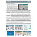 Datenblatt DriveSmart65 MT-S EU