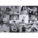 Craft stärker engagemanget inom svensk friidrott - storsatsar på talanger inför OS 2020