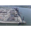 OPDR chooses Port of Gothenburg