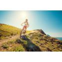 Canyoning, mountainbiking och surfskola på Azorerna