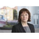 Property Partner rekryterar ny ekonomichef