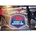 Succén med Turbo Kids fortsätter 2017!