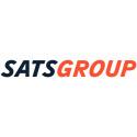 SATS Group fortsetter å vokse i Norge og kjøper 3 treningssentre i Oslo