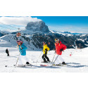 STS Alpresor ökar vinterns försäljning med 17 procent!