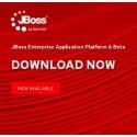 Grattis IT branschen – Betaversionen av JBoss EAP 6 äntligen här