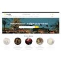 Norrköping kliver in i e-galleria