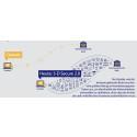 Visa erweitert Verified by Visa Technologie für sicheres und einfaches Bezahlen im Internet