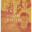 KidsBrandStore visar höstens ungdomsmode tillsammans med några av världens ledande varumärken - på modevisningen Fall.In.Love.