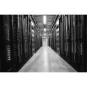 Hur påverkas du av dataskyddsförordningen?