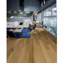 Make your way into the holidays- Goodrich Flooring