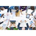 HR-seminarium med Microsoft & FranklinCovey 29 nov: Skapa hållbar produktivitet i din organisation!