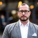 Alite International recruits Digital Transformation Specialist Andrew Cordes to head UK Operations
