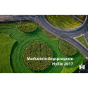 Ny mark för fler bostadsaktörer i Hyllie
