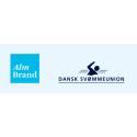 Alm. Brand Bank og Dansk Svømmeunion sætter punktum for godt samarbejde