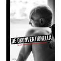 Ny bok från Stockholmia förlag: De okonventionella
