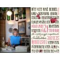 En handbok i hur du blir vinexpert på 24 timmar
