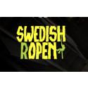 Swedish ropen - ett mästerskap i reparbete
