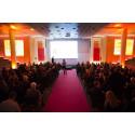 Tre finalister fra Fyn er nomineret til prestigefyldt ejerlederpris