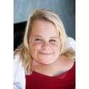 Kommentar om ALS-sjuka Erika Maxes situation