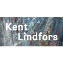 Utställningen Kent Lindfors förlängs på Göteborgs konstmuseum
