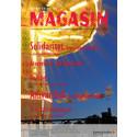 Magasinet 4 2007