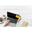 Studieren von Zuhause - im virtuellen Campus des IBB   Anmeldeschluss 15. September