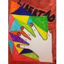 Våga måla - vernissage & utställning