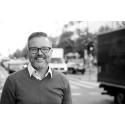 Förvärv ökar redan god tillväxt: Cellip tar över Phonzo AS svenska kunder