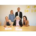 Særavtale med Hovedtillitsvalgte etableres i Espira Gruppen AS