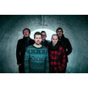 Kristian Kristensen signerer med Warner Music Norway