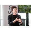 DS Smith indgår globalt partnerskab med Ellen MacArthur Fonden