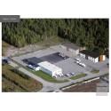 Världsledande datacentererbjudande från Piteå