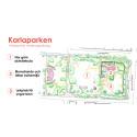 Karlaparken, illustration 2