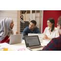 MDH utbildar regionens skolor inom nyanländas lärande
