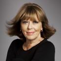 Lill Lindfors återvänder till Kulturens hus i april