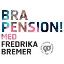 Över 150 000 kvinnliga pensionärer lever i fattigdom!