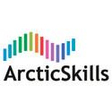 Snart samlas Barentsregionens unga yrkestalanger i Övertorneå