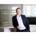 Norges största apotekskedja förändrar apoteksbranschen
