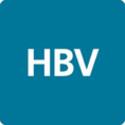 HBV: Miljardupphandling av vitvaror till de kommunala bostadsföretagen